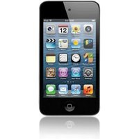From £80 instead of £299 (from I-Redo) for a refurbished 4th-generation Apple iPod Touch - choose from two sizes and save up to 73% - Ipod Gifts
