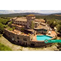 Escape with a five or seven-night 4* getaway to Umbria – Now with the ability to choose your flight! - Holidays Gifts