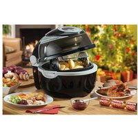 Cooks Professional MultiFunction Air Fryer w/ Optional Accessories