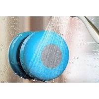 '£7.99 Instead Of £29.99 For A Water-resistant Bluetooth Shower Speaker From Magic Trend - Save 73%