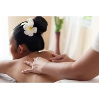 Image of £14 instead of £40 for a choice of a one-hour massage at Zen Den by Yemi, Birmingham - save 65%