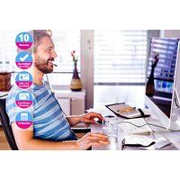 'How to Create Income Generating Online Courses' Online Course | Wowcher