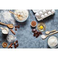 Online Cake Baking, Decorating & Frosting Training Course
