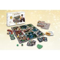 Image of £24.99 instead of £45 (from Bubble Bedding) for a Harry Potter Cluedo board game - save 44%