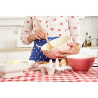 Cake Baking Diploma Online Course