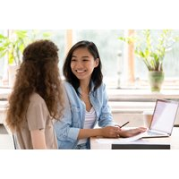 Online HR and Payroll Management Training Course