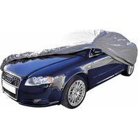 From £19.99 for a car cover from Esher Mail Order Ltd - save up to 71%
