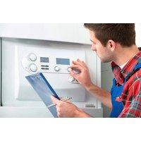 Full Boiler Service & Certificate @ One Call Plumbing Services, Belfast   Regional   Wowcher