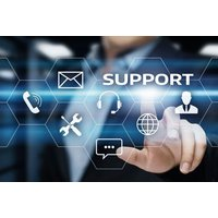Image of £29 instead of £245.83 for a bundle of 2nd Line IT Support online courses from Career Match UK - save 88%