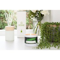 £10 for £20 to spend on Shearer Candles' Home Collection, or £24 for a £50 voucher to spend - create a relaxing home with high quality candles and diffusers, and save up to 50%