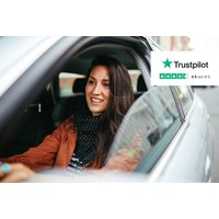 £3 for £15 JustPark credit – take the stress out of commuting by prebooking your parking space from a choice of thousands and save 80%
