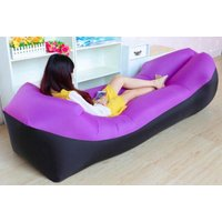 Inflatable Sofa Lounger  6 Colours!