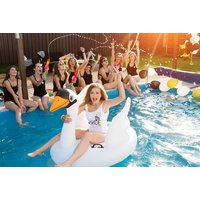 Image of £9 for an online bachelor and bachelorette party planning course from International Open Academy