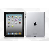 £119 for an iPad 3 16GB with Wi-Fi or £129 for an iPad 3 16GB with 4G from Gold Box Deals - upgrade your tech!