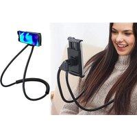 Neck-Hanging Phone Holder