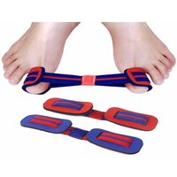 1 or 2 Bunion Foot Exercisers
