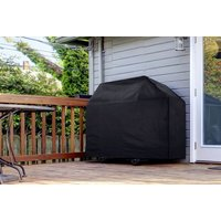 Image of BBQ Grill Cover - S, M, L or XL | Wowcher