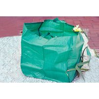 Image of Garden Waste Bag - 1 or 2! | Wowcher