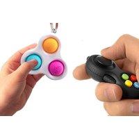 Fidget Gadgets | Wowcher