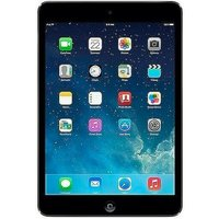 'Apple Ipad Mini 1 Or 2   16gb   Living Social