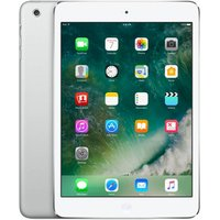 'Apple Ipad Mini 16gb   Black   Living Social