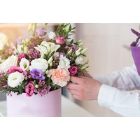 Image of Flowers Delivery 4 U | UK | Wowcher