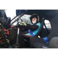Junior Rally Driving Experience in a MK2 Escort | Regional | Wowcher