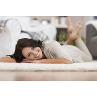 £5 for £50 Carpet or Upholstery Cleaning Voucher | Regional | Wowcher