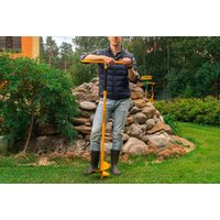 Image of Tornadica Manual Auger | Wowcher
