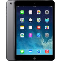 '16gb Or 32gb Apple Ipad Mini 2 - Silver Or Space Grey   Wowcher