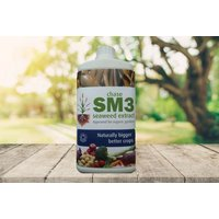 Image of SM3 Seaweed Extract 1L | Wowcher
