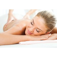 £39 instead of £60 for a choice of 2 massage therapy treatments from Relax - save 35% - Relax Gifts