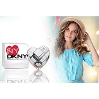 £24 instead of £41 for a 50ml bottle of DKNY MYNY EDP from Deals Direct - save 41% - Dkny Gifts