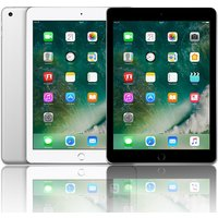 From £219 for an ipad air 16gb - wifi & 4g from Renew Electronics - Ipad Gifts