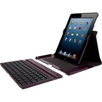 £4.99 instead of £12.99 for an ipad keyboard case from Ckent Ltd - save 62% - Ipad Gifts