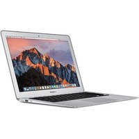 £499 instead of £989.01 (from The IT Refurbisher) for a Apple MacBook Air 2014 Core I5 1.4GHz with 4GB and 128GB SSD Sierra OS - save 50% - Computers Gifts