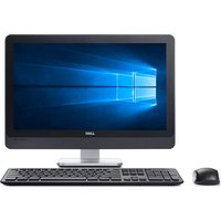 """£399 instead of £839.01 (from The IT Refurbisher) for a 23"""" 500GB 4GB RAM Dell Optiplex 9010 - save 52% - Computers Gifts"""