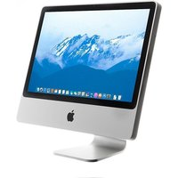 £399 instead of £690 (from Affordable Mac) for a 24