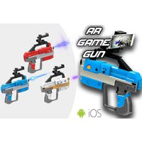 £22 instead of £55 (from digi4u) for an augmented reality toy gun - save 60% - Gun Gifts