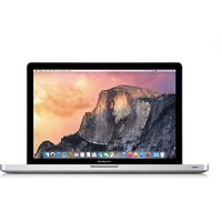 £599 instead of £1119.99 (from The IT Refurbisher) for a grade-B refurbished mid-2012 Apple MacBook Pro with a 4GB RAM and 500GB HDD - save 47% - Computers Gifts