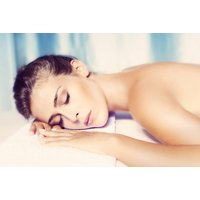 £17 for a 60-minute choice of massage at Loughborough Therapy Clinic - choose from Swedish, deep tissue or aromatherapy! - Aromatherapy Gifts