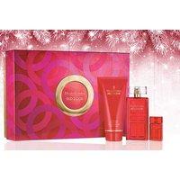 £31.99 for an Elizabeth Arden Red Door gift set from Deals Direct - Elizabeth Arden Gifts