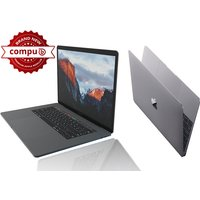 """£1119 instead of £1242.96 (from Compub) for a 13"""" MacBook Pro 2017 or £1594 for a model with a Touch Bar - save up to 10% - Computers Gifts"""