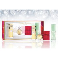 £19.99 for an Elizabeth Arden Corporate Holiday fragrance gift set from Deals Direct - Elizabeth Arden Gifts