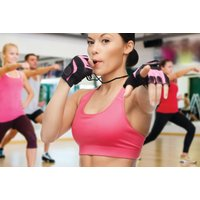 £29 for online personal trainer course from Vita - Personal Gifts