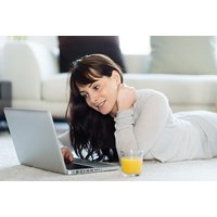 £9 for an online neuro-science for personal development course from Vita - Personal Gifts