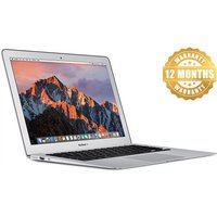 £499 instead of £989.01 (from The IT Refurbisher) for a Apple MacBook Air 2014 Core I5 1.4GHz with 4GB and 128GB SSD Sierra OS - save 49% - Computers Gifts