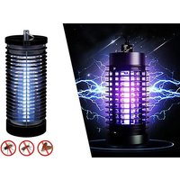 £9 instead of £39.99 for a flashtron electronic bug zapper from DIRECT2PUBLIK LTD - save 77% - Electronic Gifts