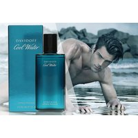 £18 instead of £31.50 for a 75ml bottle of Davidoff Cool Water aftershave from Deals Direct - save 43% - Aftershave Gifts