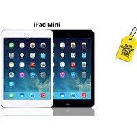 £119 instead of up to £199.99 (from Renew Electronics) for a refurbished Apple iPad 2 or iPad Mini - save up to 40% - Wowcher Gifts